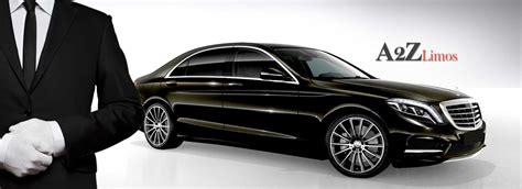 sedan car service limo service dallas sedan car service