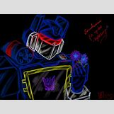 Soundwave Transformers G1 Wallpaper | 600 x 450 png 701kB