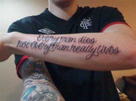 braveheart tattoo designs brave quotes designs