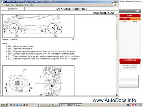 free download parts manuals 1993 acura integra instrument cluster service manual 1993 acura integra dispatch workshop manuals 1990 1993 acura integra body