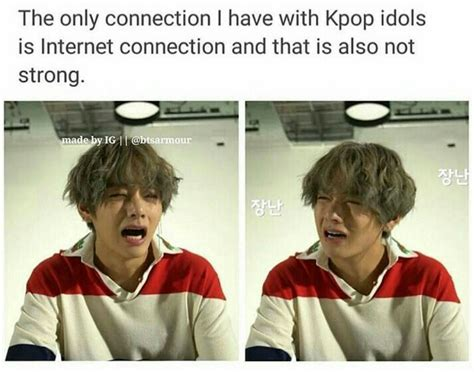 Bts Memes 2018 - nah i am going on a vacation in south korea on february 2018 i hope i will go to one concert