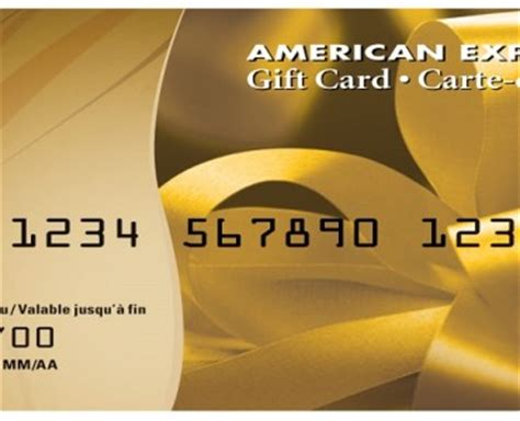Americanexpress Gift Card Balance - www directv com rebate access directv rebates center