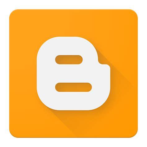 Blogger Logo Size | file blogger icon svg wikimedia commons