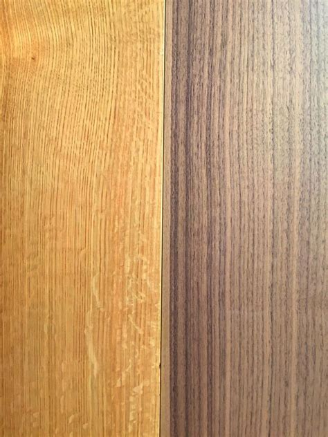 Change Hardwood Floor Color by Changing The Color Of Hardwood Floors T G Flooring
