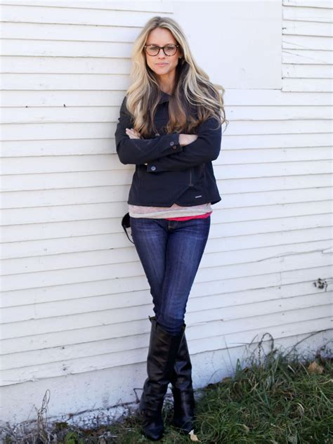 hgtv rehab addict go on location with rehab addict nicole curtis rehab