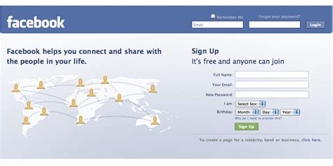 iniciar sesion en facebook facebook en espa 241 ol argentina iniciar sesion en facebook