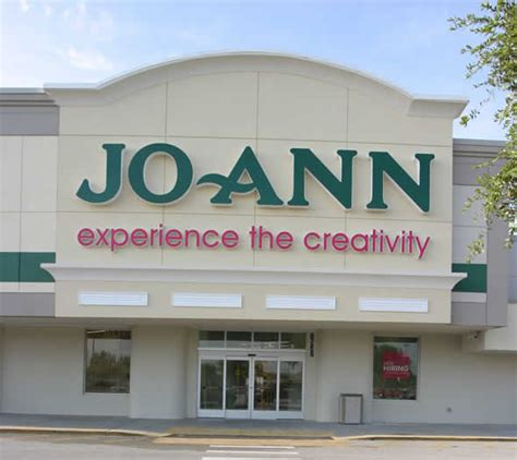 joann fabric track your joann fabrics order online