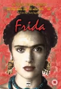 frida kahlo biography movie pinterest the world s catalog of ideas