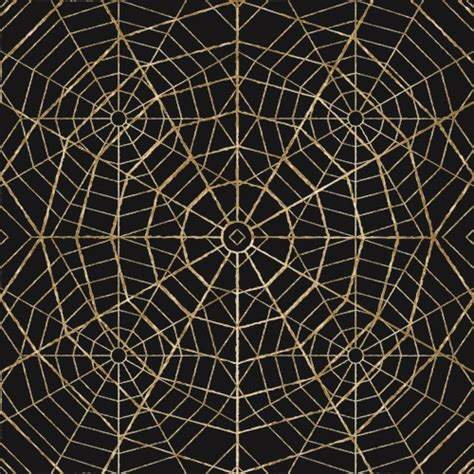 spider web pattern background set of spider web vector background free vector in