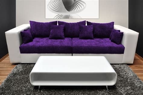 the big purple couch purple sofa set couch sofa ideas interior design