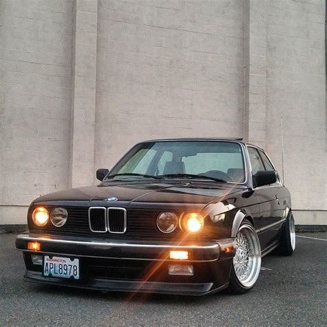 bmw metal 51 best images about e30 metal bumper on