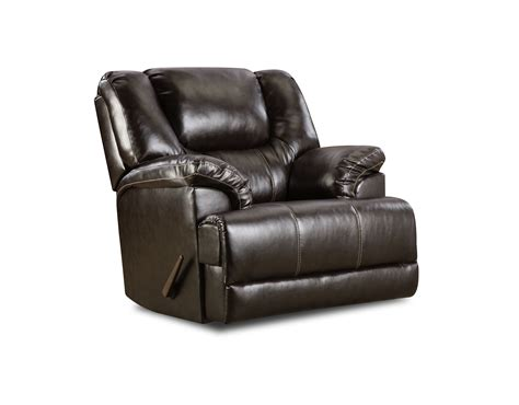 simmons cuddler recliner 499 00 simmons upholstery bentley brown cuddler recliner
