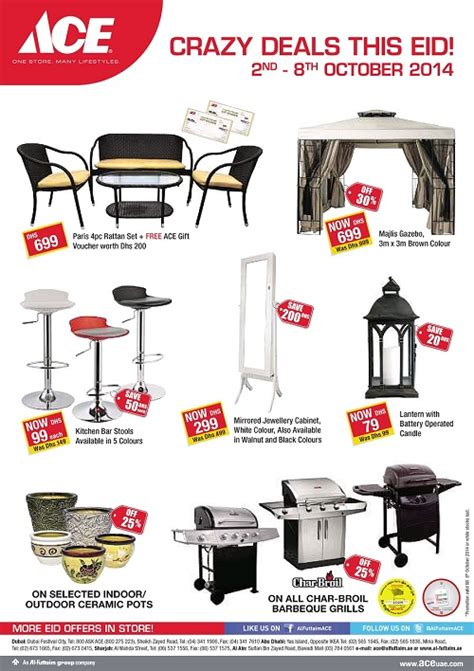 ace hardware catalogue ace hardware uae sale offers locations store info