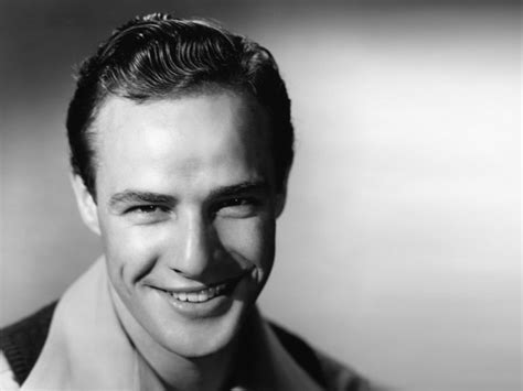 1940 Mens Hairstyles by 1940 S Hairstyles For