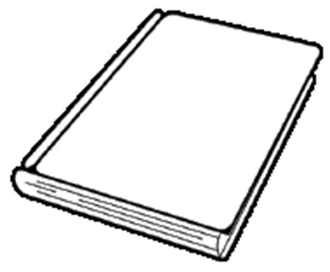password book black white barcode password log book for protect usernames and password 106 pages 5x8 alphabetical with tabs volume 3 books image icon fo3pl book png the fallout wiki fallout