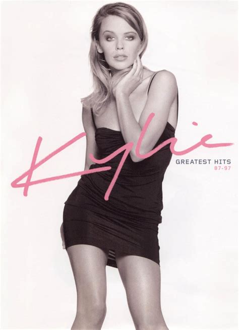 Kaset Minoque Album Gretaest Hit 87 97 minogue greatest hits 87 97 2003 synopsis characteristics moods themes and