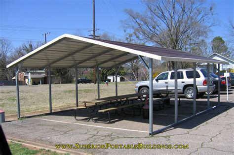 Car Port Frame by A Frame Carport Bc 1