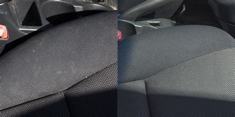 Car Upholstery How To by Maplewood Car Wash A Great Experience Goodmorninggloucester