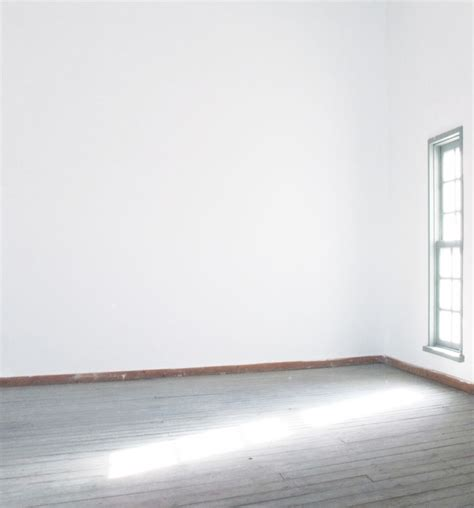 white empty room best 25 empty spaces ideas on plant sketches sketches of and sketch journal