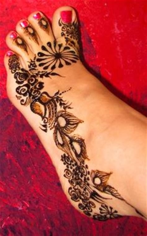 tattoos on pinterest colorful tattoos henna and