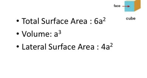 hollow diamond pattern in java curved surface area of cube java program 3 simple ways