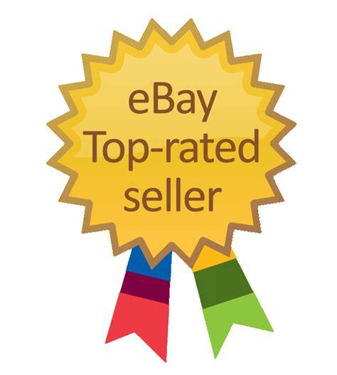 space significato feedback e delle stelline su ebay