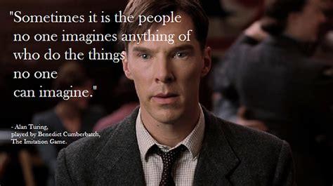 enigma film quotes a quote of the imitation game quotesaga