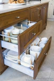 Woodale designs portfolio gallery of kitchens