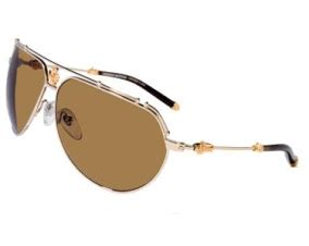 5 dollar fashion sunglasses songs songs downl most