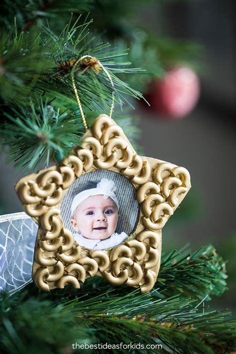 maccaroni christmas decorations pasta ornaments the best ideas for