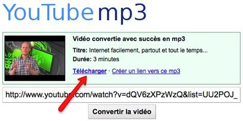 un convertisseur vimeo en mp3 pour extraire la piste audio convertisseur youtube longue dur 233 e archives mieux