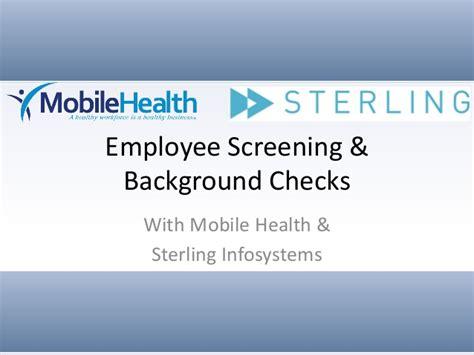 background checks new york new york background check webinar