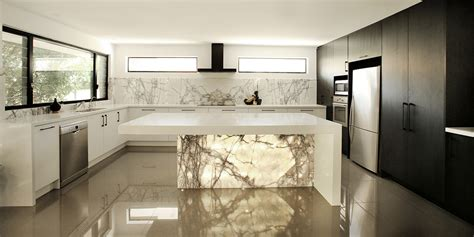 designer kitchens brisbane 100 designer kitchens brisbane kenross kitchens