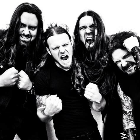 Kaos Band Assault In Conversation With Goatwhore Vocalist Ben Falgoust