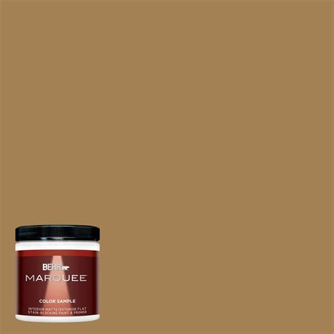 behr paint color gold buttercup behr marquee 8 oz mq2 14 lavish gold interior exterior