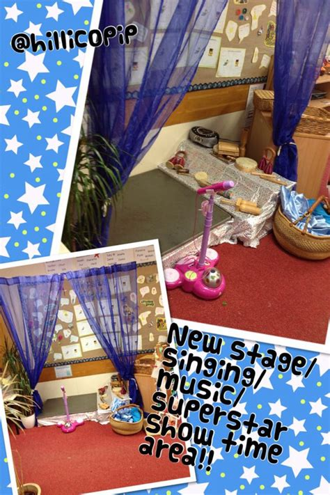 new year teaching ideas foundation stage 17 best images about reception classroom ideas on