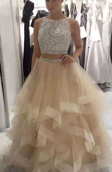 floor length dress how should be how should a floor length prom dress be home plan