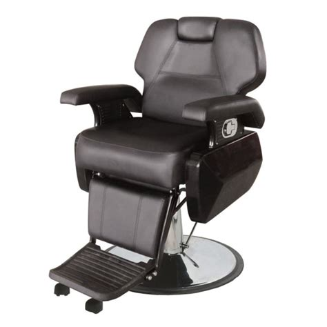 Shop For Chairs by Barber Shop Chairs Hainakitchen