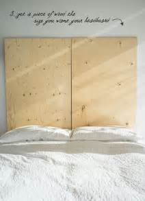 make a headboard diy book headboard design every day