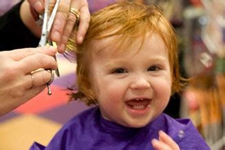 childrens haircuts cambridge uk 1 kids hair salon in new york city cozy s cuts for kids