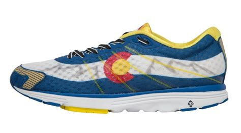 boulder running shoes newton running offers colorado welcome to ironman boulder