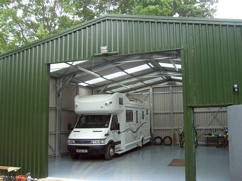 building a garage workshop dsd steel buildings for agricultural equestrian