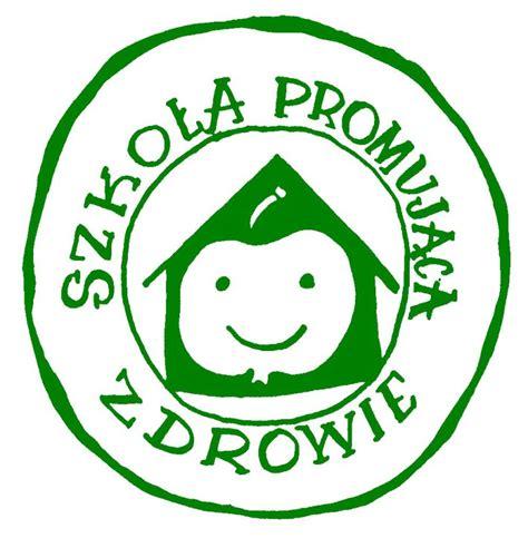 Begin Logo 18 Tshirtkaosraglananak Oceanseven szkoła podstawowa nr 18 w poznaniu start