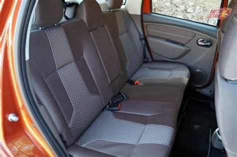 duster renault interior renault duster interior seats imgkid com the image