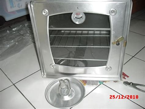 Oven Hock No 3 Tahun d crizesouvenir oven hock