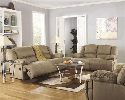 hogan sectional ashley furniture ashley hogan sofa signature design by ashley hogan