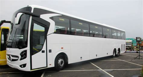 Volvo Sleeper Price In India by Volvo B9r Page 3165 India Travel Forum Bcmtouring