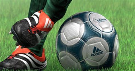 regolamento interno squadra di calcio risultati semifinali torneo di calcio a sette c r a l