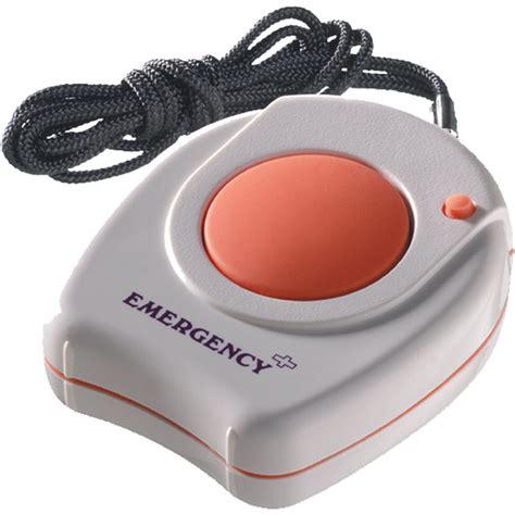 wpanic personal emergency panic pendant rhinoco technology