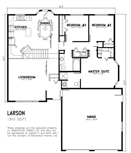 1300 sq ft house home plans 1300 sq ft joy studio design gallery best